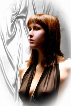 Sienna Hayes silk background_MG_8139