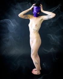 Ally Pearl Honeyman IMG edited_0666