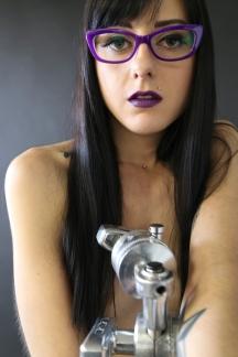 Ally Pearl Honeyman IMG_0738