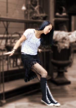 IMG_3504-cropped-blurred